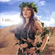 Dearest - Ayumi Hamasaki - Ayumi Hamasaki