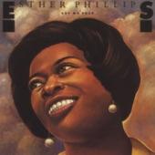 Esther Phillips - Fever