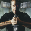 Retaliation - Dane Cook