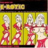 The Best of E-Rotic