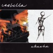 Isobella - Garden of Earthly Delights