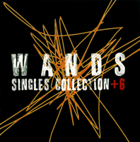 Singles Collection + 6