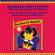 Chaka Demus & Pliers Murder She Wrote (feat. Sly & Robbie) - Chaka Demus & Pliers