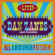 All Around the Kitchen - Dan Zanes