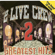 The 2 Live Crew Me So Horny (The Presidential Remix) - The 2 Live Crew