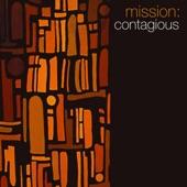 Crown City Rockers - Contagious (Sconsin Instrumental)
