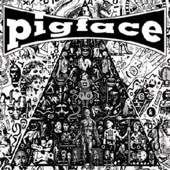 Pigface - Tonight's the Night (Little Sisters) Remix