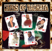Kings of Bachata