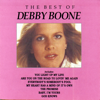 You Light Up My Life - Debby Boone