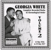 Georgia White - Trouble in Mind Swing