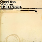 Omni Trio - Trippin' On Broken Beats (VIP)