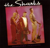 The Sharks - Death Row