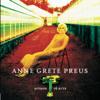 Anne Grete Preus - Når Himmelen Faller Ned artwork