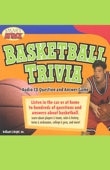 Smart Attack Basketball Trivia (Original Staging Nonfiction)
