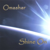 Omashar - Breathe Me In
