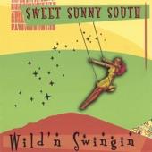 Sweet Sunny South - Talkin' About Walkin'