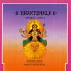 Bhaktimala  Shakti, Vol. 1 songs