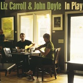 Liz Carroll & John Doyle - Northern Jig / The Box Man (Jigs)