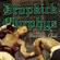 The Warrior's Code - Dropkick Murphys