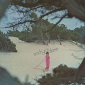 Glenn Yarbrough - Listen To The Warm