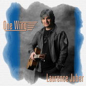 One Wing-Laurence Juber
