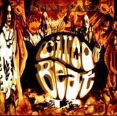 Circo Beat - Fito Páez