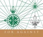 For Against - Svengali