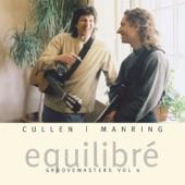 David Cullen & Michael Manring - Buenos Dias