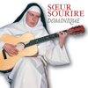 Dominique - Sœur Sourire