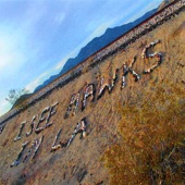 I See Hawks in L.A. - Beautiful Narcotic Place I Reside