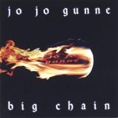 Jo Jo Gunne - 99 Days