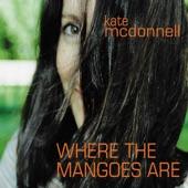 Kate McDonnell - Hey Joe