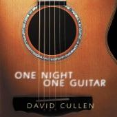 David Cullen - Birdland
