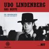 Udo Lindenberg & Das Panikorchester - Cello Grafik