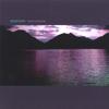 Mountains - Thom Brennan