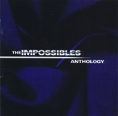 The Impossibles - So Much