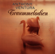 Je T'aime - Orchester Anthony Ventura