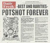 Potshot - Radio (ch.00)