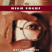 High Focus