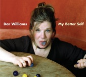 Dar Williams - Everybody Knows This Is Nowhere