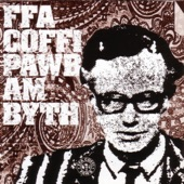 FFA Coffi Pawb - Valium