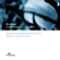 "Nikolaus Harnoncourt & Royal Concertgebouw Orchestra - Bruckner: Symphony No. 4 ""Romantic"""