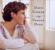 Dawn Upshaw Sings Vernon Duke - Dawn Upshaw