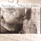 Darol Anger & Hanneke Cassel - Celtic Groove
