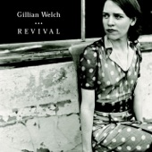 Gillian Welch - Tear My Stillhouse Down