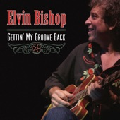 Elvin Bishop - I'll Be Glad