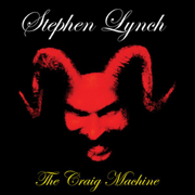 Halloween - Stephen Lynch - Stephen Lynch