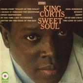 King Curtis - I Heard It Through the Grapevine