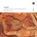 Kurt Masur & New York Philharmonic - Dvorák: Symphony No.9 - Slavonic Dances
