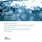 Piano Concerto No. 4 in G major, Op. 58: II. Andante con moto artwork